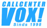Callcenter Telemarketing in Rotterdam